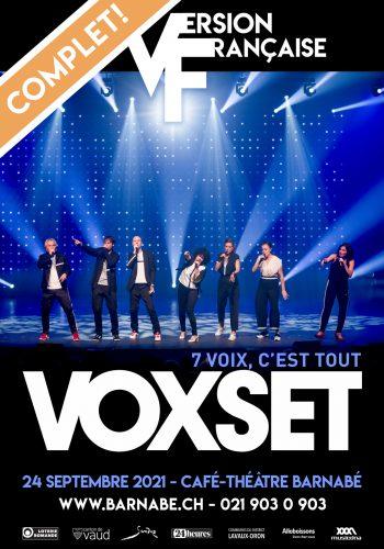 F4-VOXSETb_COMPLET