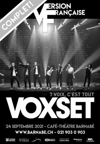 F4-VOXSETb_COMPLET_nb