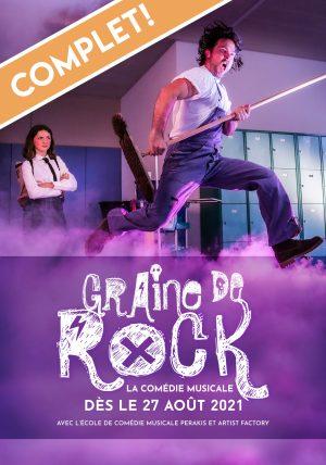 GRAINE-DE-ROCK-COMPLETb