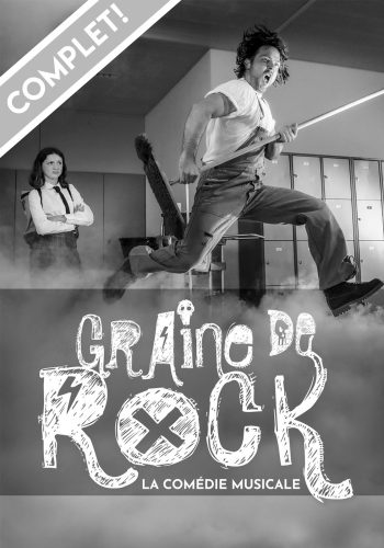 Graine-de-rock-complet-terminé_nb