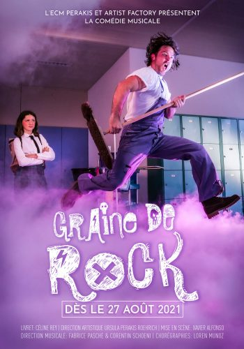Graine_de_rock_new2