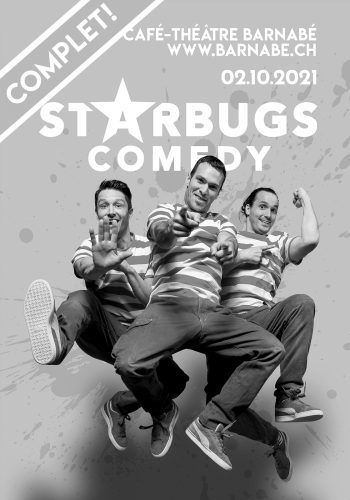STARBUGS_COMPLET_terminé_nb
