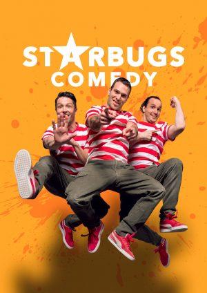 Starbugs Visual Jump hoch ohne Typo 01.indd