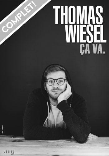 Wiesel_nb_complet
