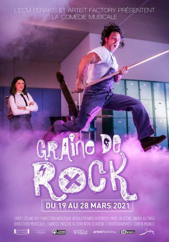 graine-de-rock-web-V2.1