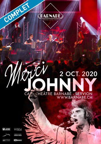 johnny_complet-v2