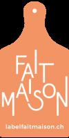 labelfaitmaison_logo-01-1