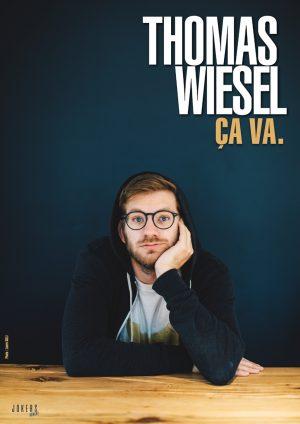 wiesel_web